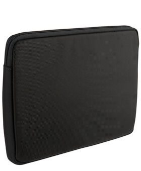 Medium Laptop Cover Alpha 2