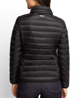 Clairmont Pax Puff Jacket M TUMIPAX Outerwear
