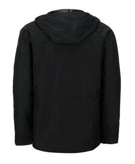 Pax Men's Windbreaker XL TUMIPAX Outerwear