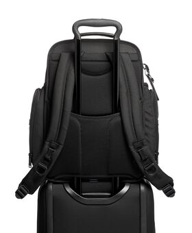 Travel Packing Backpack Alpha 3