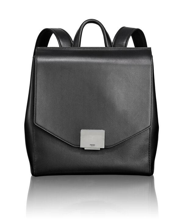 Mariella Pheobe Backpack