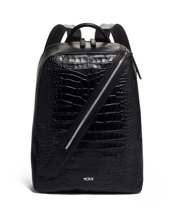 Turin Lorenzo Backpack