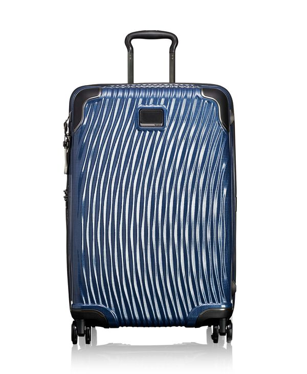 TUMI Latitude Short Trip Packing
