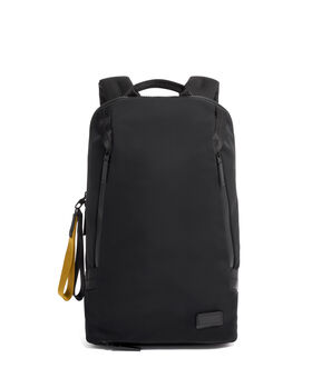 Woods Backpack Tumi Tahoe
