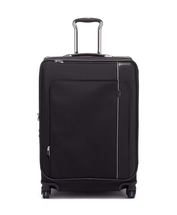 Arrivé Short Trip Dual Access 4 Wheeled Packing Case