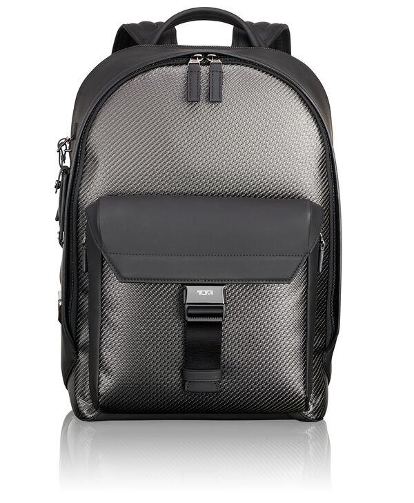CFX Carbon Fiber Morley Backpack