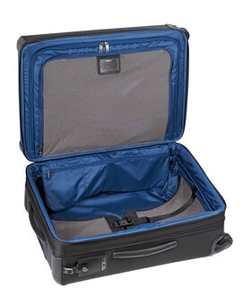 Short Trip Expandable 4 Wheeled Packing Case Alpha 2