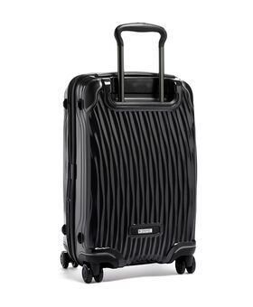 International Expandable Carry-On TUMI Latitude