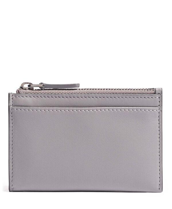 Ravenna Slg Zip Card Case