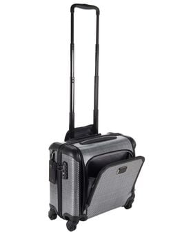 Tegra-Lite® Max Carry-On 4 Wheeled Briefcase Tegra-Lite®