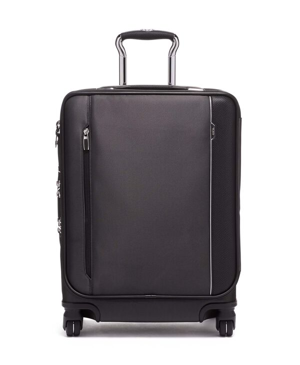 Arrivé Continental Dual Access 4 Wheeled Carry-On