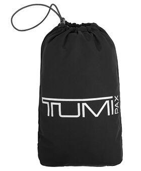 Pax Men's Windbreaker M TUMIPAX Outerwear