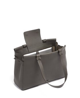 Small Lily Tote Georgica
