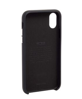 Leather Co Mold iPhone XR Mobile Accessory