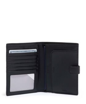 Passport Case Belden