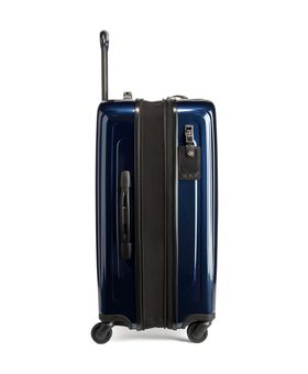 Short Trip Expandable 4 Wheeled Packing Case Tumi V4