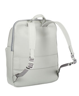 Hettie Backpack Stanton