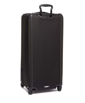 Tall 4 Wheeled Duffel Packing Case Alpha 3
