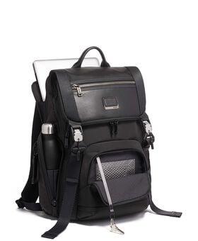 Lark Backpack Alpha Bravo