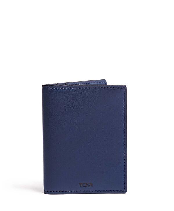 Barletta Slg Folding Card Case