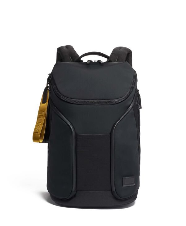 Tumi Tahoe Ridgewood Backpack