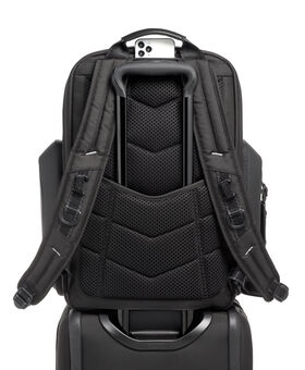 Esports Pro Large Backpack Alpha Bravo