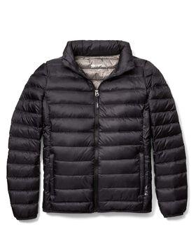 Patrol Pax Puff Jacket XXL TUMIPAX Outerwear