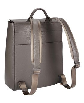 Mica Backpack Georgica