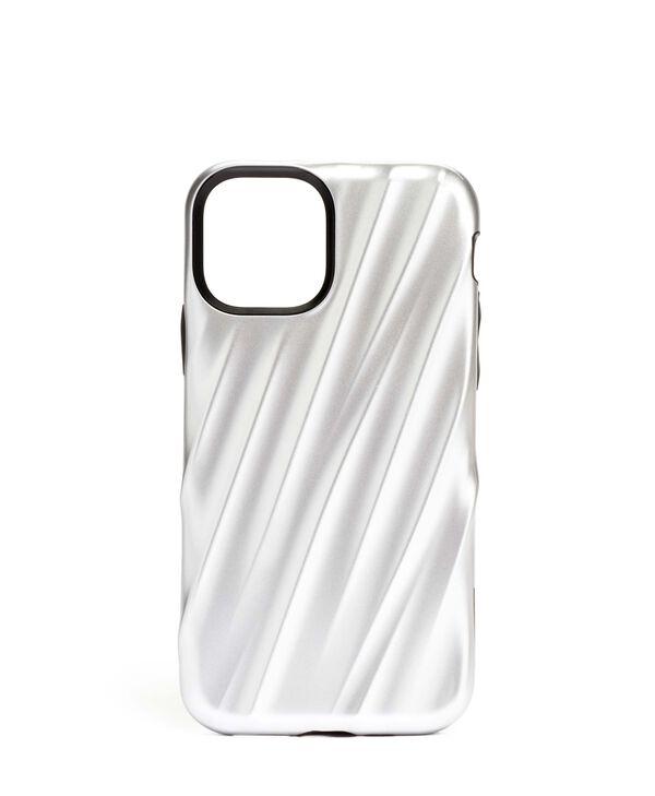 Mobile Accessory 19 Degree Case iPhone 11 Pro