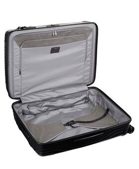 Worldwide Trip Packing Case TUMI Latitude