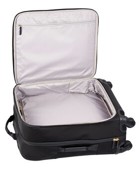Tres Leger Continental Carry-On Voyageur