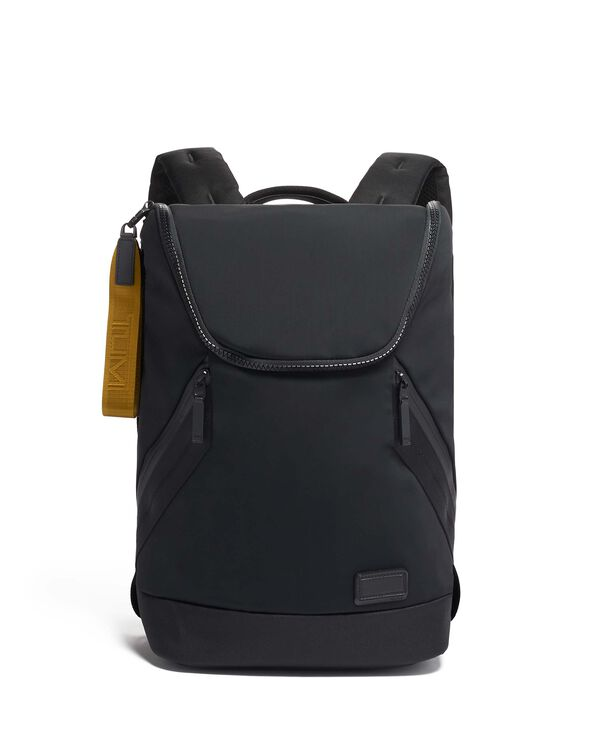 Tumi Tahoe Innsbruck Backpack