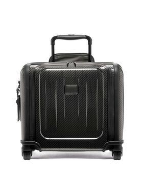 Compact 4 Wheeled Brief TEGRA-LITE® 2