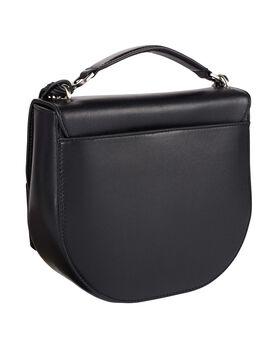 Bonnie Shield Bag Mariella