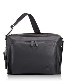 Forest Utility Bag Harrison