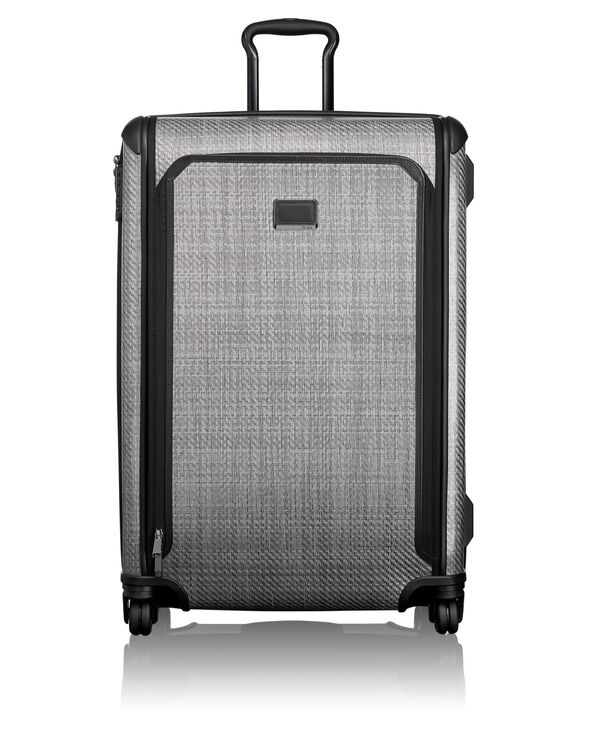 Tegra-Lite® Large Trip Expandable Packing Case