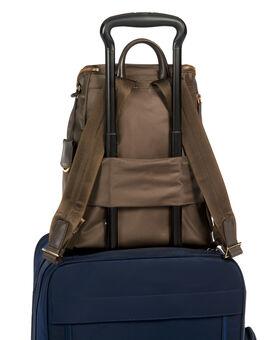 Bryce Backpack Voyageur