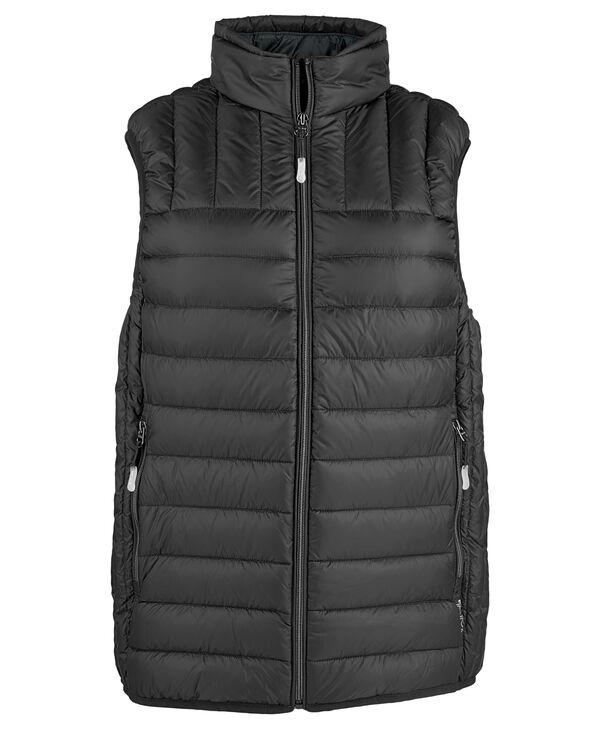 TUMIPAX Outerwear TUMI Pax Men's Vest M