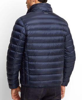 Patrol Pax Puff Jacket L TUMIPAX Outerwear