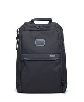 Slim Backpack Alpha 3