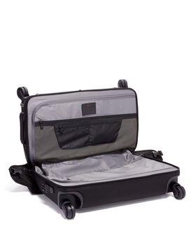 Garment 4 Wheeled Carry-On Alpha 3