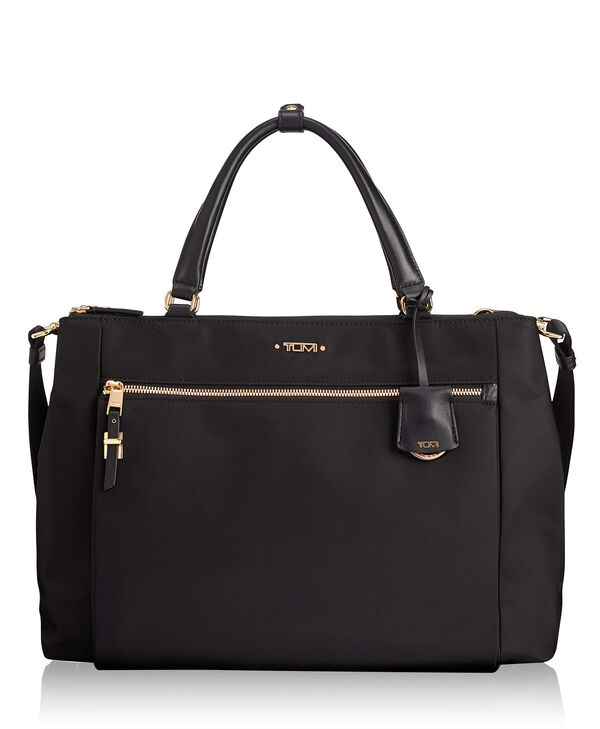 Voyageur Sheryl Sm Business Tote