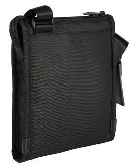 Pocket Bag Small Alpha 2