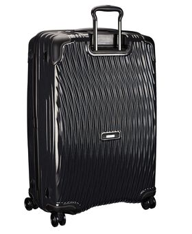 Worldwide Trip TUMI Latitude