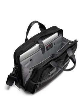 TUMI T-Pass Slim Brief Alpha 3