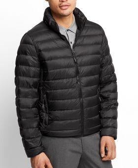 Patrol Pax Puff Jacket Xl TUMIPAX Outerwear