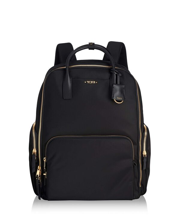 Voyageur Ursula T-Pass Backpack