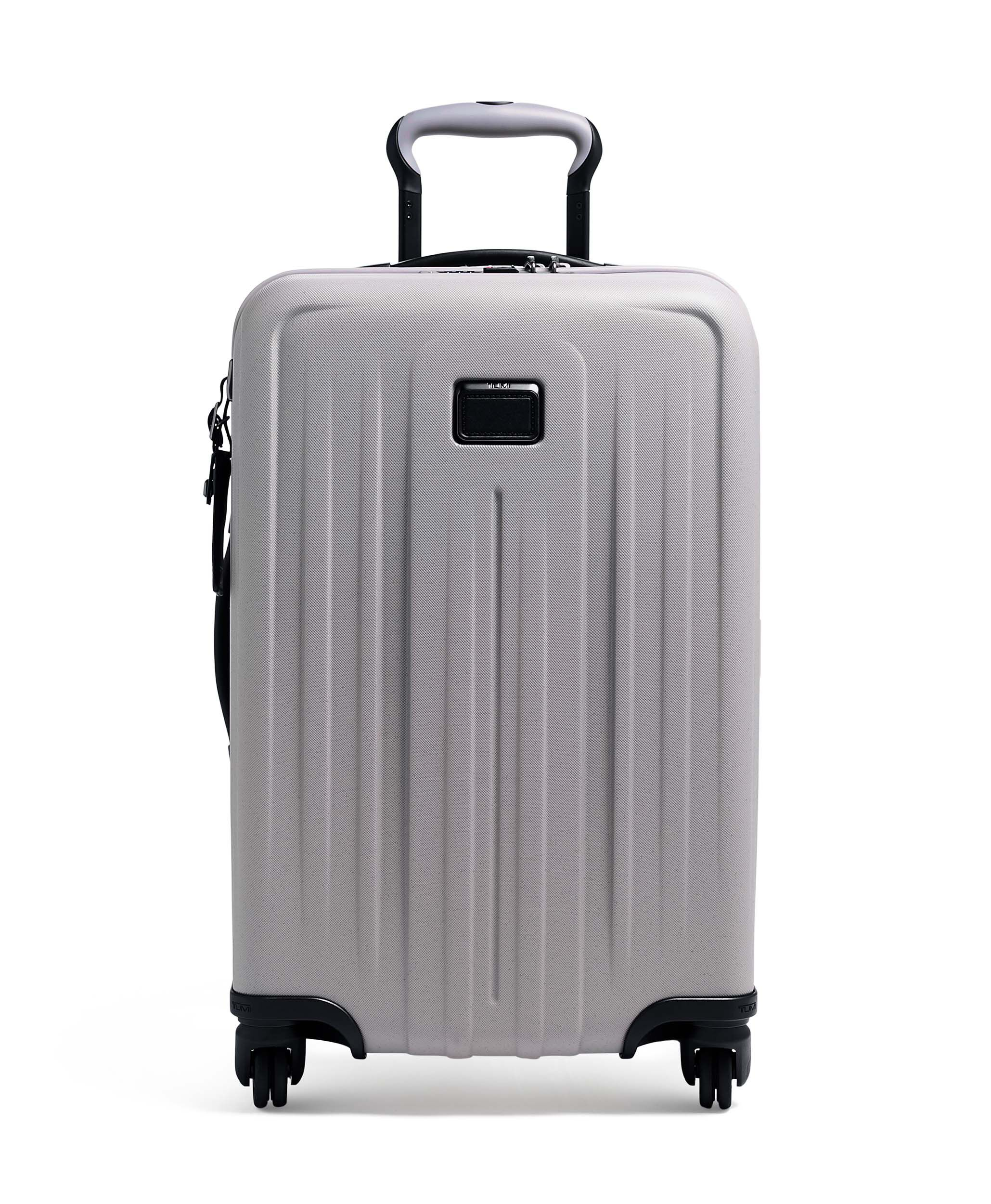 Carry On Luggage Travel Rolling Luggage