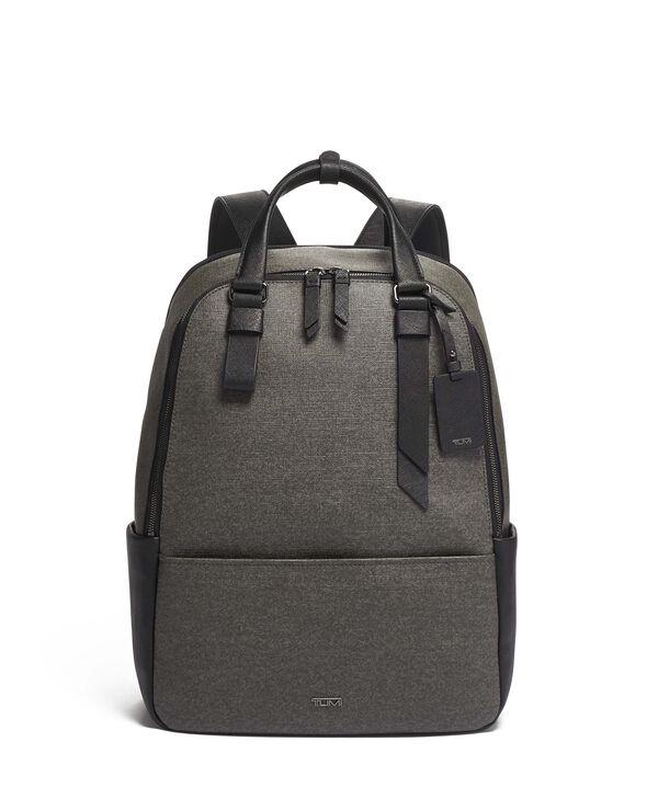 Varek Worth Backpack