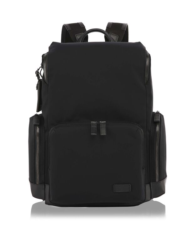 Harrison Clifford Backpack